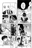Nana to Kaoru v06 c44 - 003