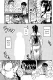 Nana to Kaoru v06 c44 - 007