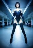 latex-stockings-15