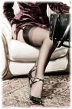 pantyhose-stockings-black-and-white-204