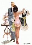 stockings-art-25