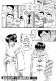 Nana to Kaoru v06 c45 - 020