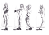 self-bondage-art-194