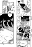 Nana to Kaoru v06 c51 - 011
