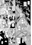 Nana to Kaoru v07 c52 - 011