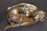 bronze-bondage-sculpture-22