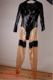 latex-catsuit-with-leotard-and-stockings-01