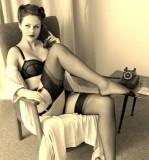pantyhose-stockings-black-and-white-214