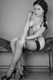 pantyhose-stockings-black-and-white-217