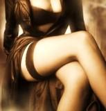 pantyhose-stockings-black-and-white-218