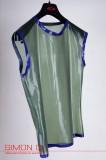 shirt-greengrey
