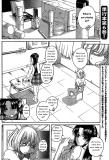 Nana to Kaoru v07 c54 - 008