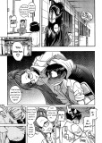 Nana to Kaoru v07 c56 - 013