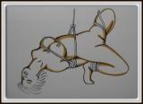 fetish-bondage-art-22