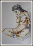 fetish-bondage-art-31