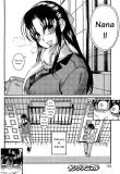 Nana to Kaoru v07 c57 - 018