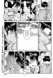 Nana to Kaoru v07 c57 - 019