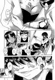 Nana to Kaoru v07 c58 - 016