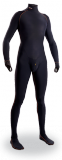 catsuit-for-men-14